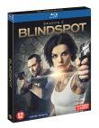 Blindspot Saison 2 Blu-ray (Blu-Ray)