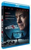 Photo : Le Pont des espions - Blu-ray + Digital HD