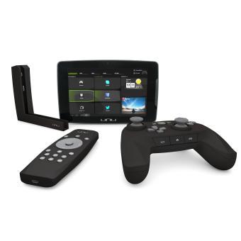 Console snakebyte unu 7 gaming edition console de jeux de salon achat prix fnac - Console de salon android ...