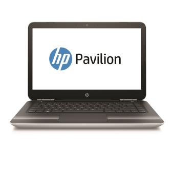 pc ultra portable hp pavilion 14 al007nf 14 ordinateur. Black Bedroom Furniture Sets. Home Design Ideas