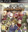 Aegis of Earth PS3