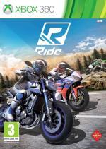 Ride Xbox 360 - Xbox 360