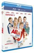 Photo : Alibi.com Blu-ray