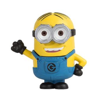 cl usb minion dave 8 go cl usb achat prix fnac. Black Bedroom Furniture Sets. Home Design Ideas