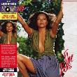 Diana Ross-Boss/remasterise
