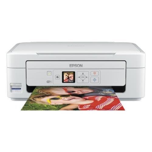 Imprimante Multifonctions Epson XP-335
