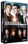 Crossing Lines - Saison 1 (DVD)