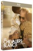 Photo : Les chevaliers blancs Blu-ray