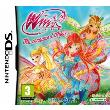 Winx Club : Au secours d'Alf�a DS - Nintendo DS