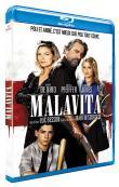 Malavita (Blu-Ray)