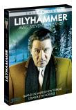 Lilyhammer - Saison 1 (DVD)