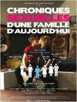 Chroniques sexuelles d'une famille d'aujourd'hui (DVD)