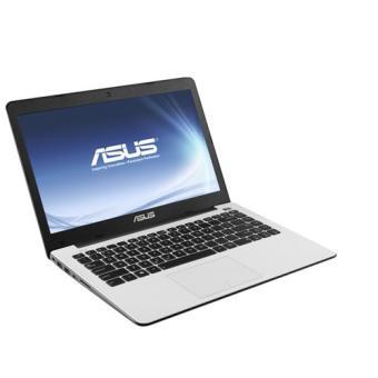 ordinateur portable asus x402ca wx142h ordinateur portable achat prix fnac. Black Bedroom Furniture Sets. Home Design Ideas
