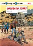 Colorado story