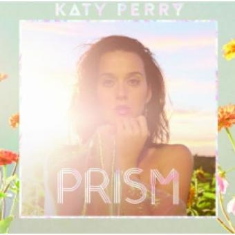 Prix de musique latine katy perry