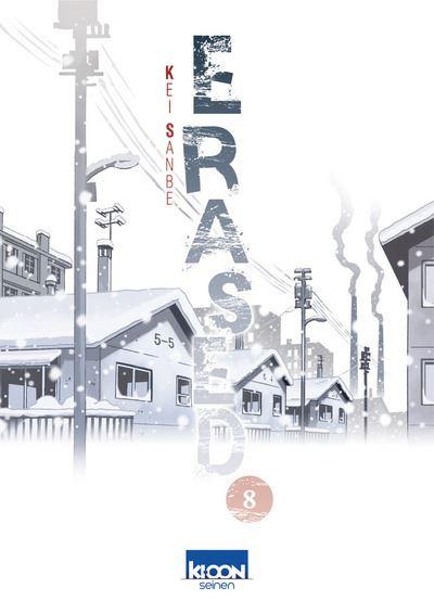 Erased. 8