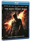 Batman - The Dark Knight Rises - Warner Ultimate (Blu-ray + Copie digitale UltraViolet) (Blu-Ray)