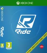 Ride Xbox One - Xbox One
