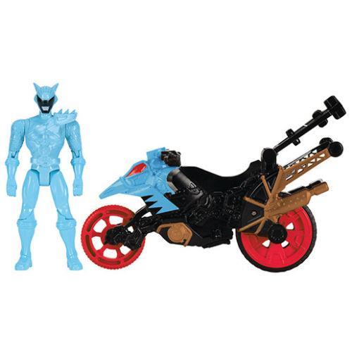 Fnac.com : Dino Moto Power Rangers Dino Super Charge + figurine Ranger Eau 12cm - Autres figurines et répliques. Achat et vente de jouets, jeux de société, produits de puériculture. Découvrez les Univers Playmobil, Légo, FisherPrice, Vtech ainsi que les g