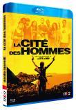 Photo : La Cité des hommes