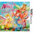 Winx Club : Au secours d'Alf�a 3DS - Nintendo 3DS
