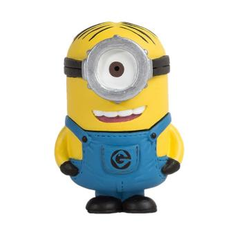cl usb minion stuart 8 go cl usb achat prix fnac. Black Bedroom Furniture Sets. Home Design Ideas
