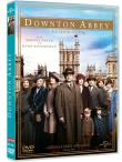 Downton Abbey - Saison 5 (DVD)