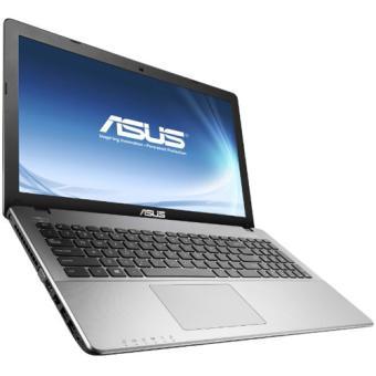 ordinateur portable asus r510cc xx467h ordinateur portable achat prix fnac. Black Bedroom Furniture Sets. Home Design Ideas