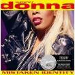 Donna Summer-Mistaken identity