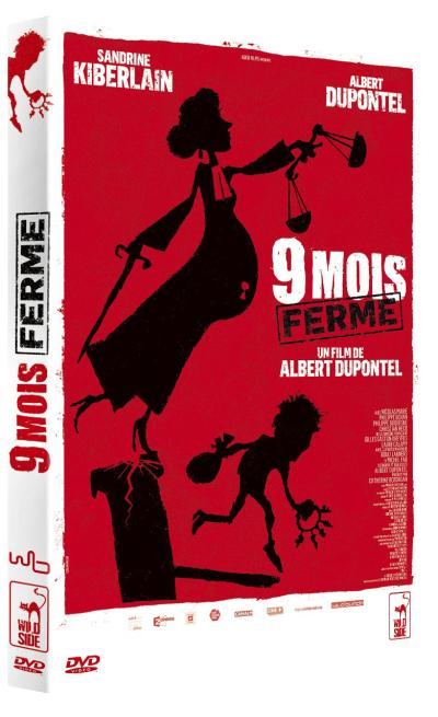 9.Mois.Ferme.2012.FRENCH.DVDRiP.XViD-STVFRV