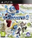 Les Schtroumpfs 2  PS3 - PlayStation 3