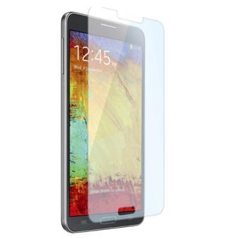 Protection d ecran Muvit Verre Trempe pour Samsung Galaxy Note  a w
