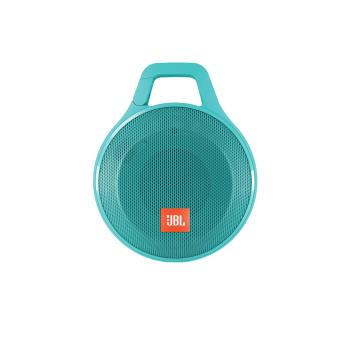 enceinte jbl clip plus bluetooth menthe mini enceintes achat prix fnac. Black Bedroom Furniture Sets. Home Design Ideas