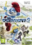 Les Schtroumpfs 2 Wii - Nintendo Wii