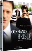 Confiance brisée (DVD)