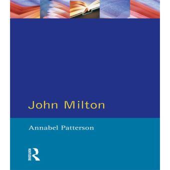 Collection critical donne essay john