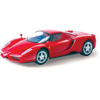 voiture radiocommand ferrari enzo bluetooth silverlit voiture radio command achat prix fnac. Black Bedroom Furniture Sets. Home Design Ideas