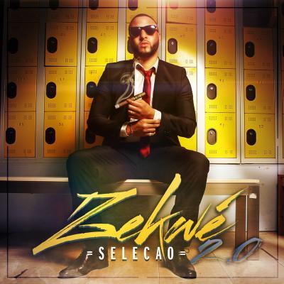 Zekwé Ramos – Seleçao 2.0