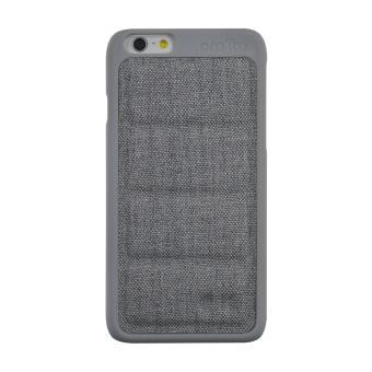 Iphone  Solde Fnac