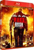 Photo : Hard Rush