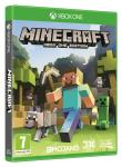 Minecraft Xbox One - Xbox One