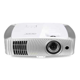 Vid oprojecteur acer courte focale h7550st vid o projecteur dlp achat am - Videoprojecteur focale courte ...