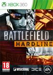 Battlefield Hardline Xbox 360 - Xbox 360