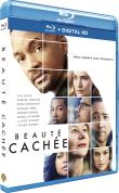 Beauté cachée Blu-ray