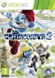 Les Schtroumpfs 2 Xbox 360 - Xbox 360