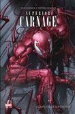 Spider-Man, superior Carnage