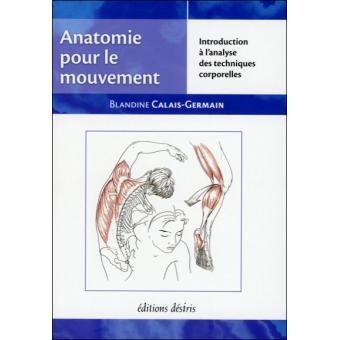 broché Blandine Calais Germain Achat Livre Achat & prix Fnac