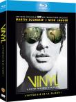 Vinyl - Saison 1 (Blu-Ray)