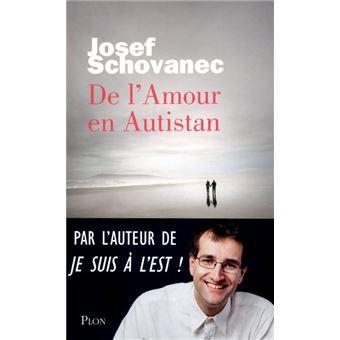 """Résultat de recherche d'images pour """"de l'amour en autistan"""""""