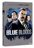 Blue Bloods - Saison 2 (DVD)